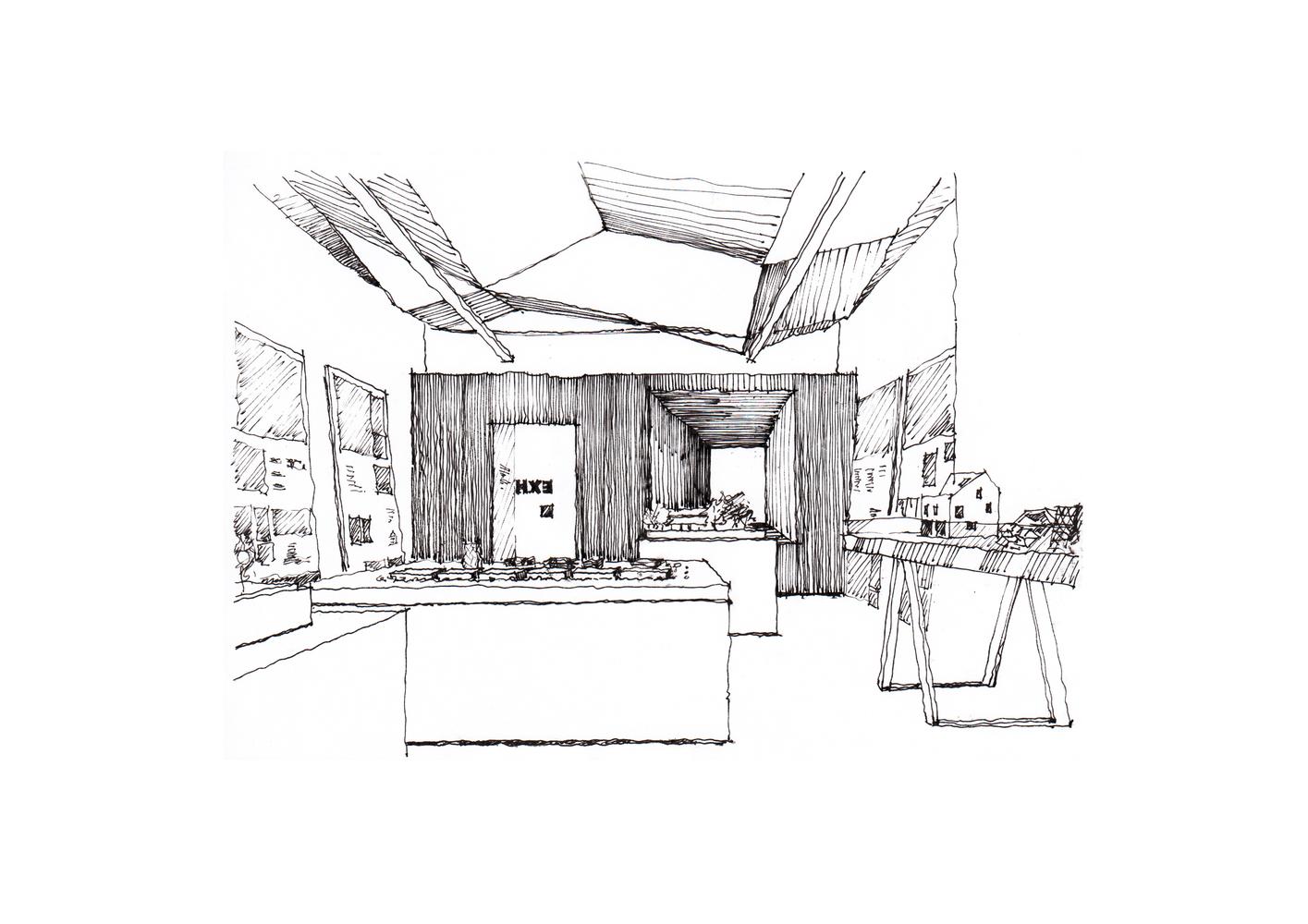 gu_jinqi_exh_design_exhibition_space