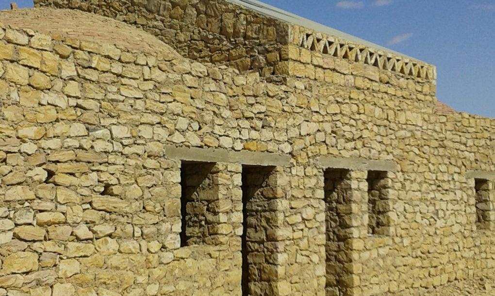 karmbuild-village-building-1020x610