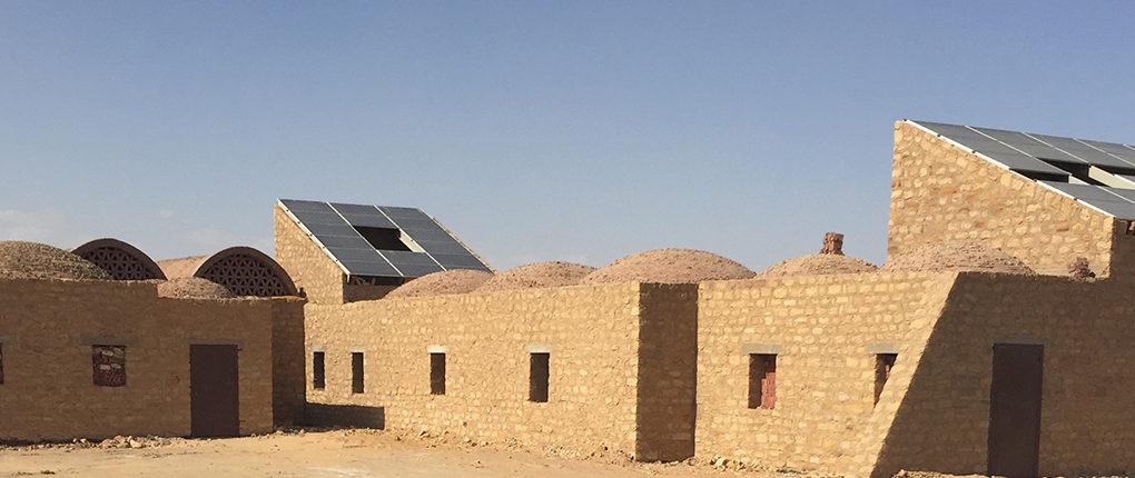 karmbuild-village-buildings-1020x430