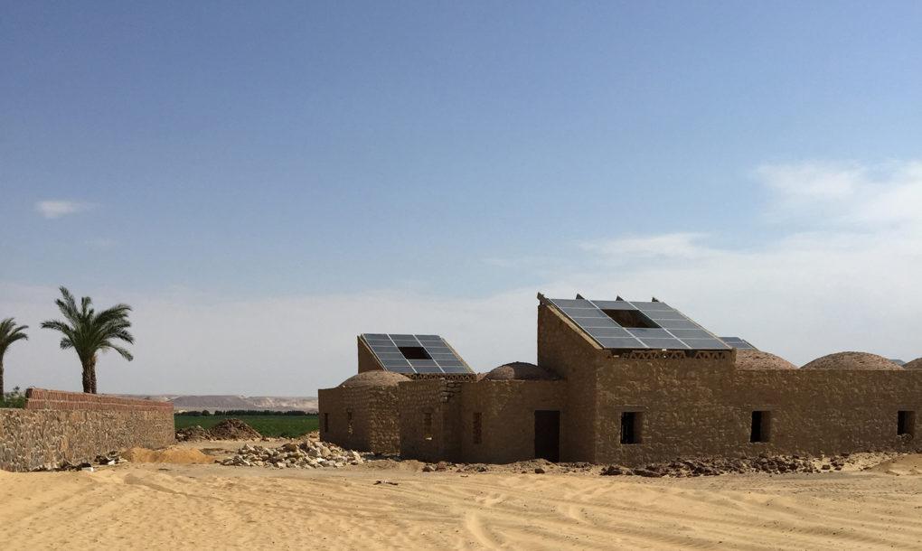 karmbuild-village-integrated-solar-1020x610