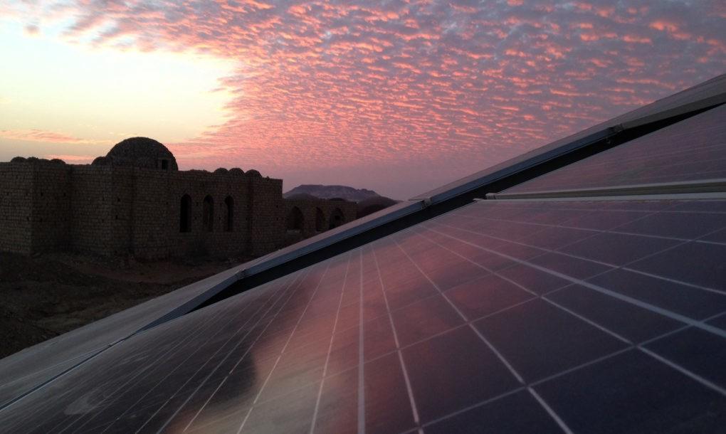 karmbuild-village-solar-panel-1020x610