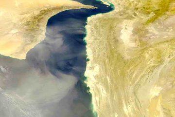 mokran-sea-gulf-of-oman