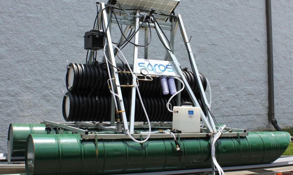 saros-phase-1-testing-prototype-1020x610