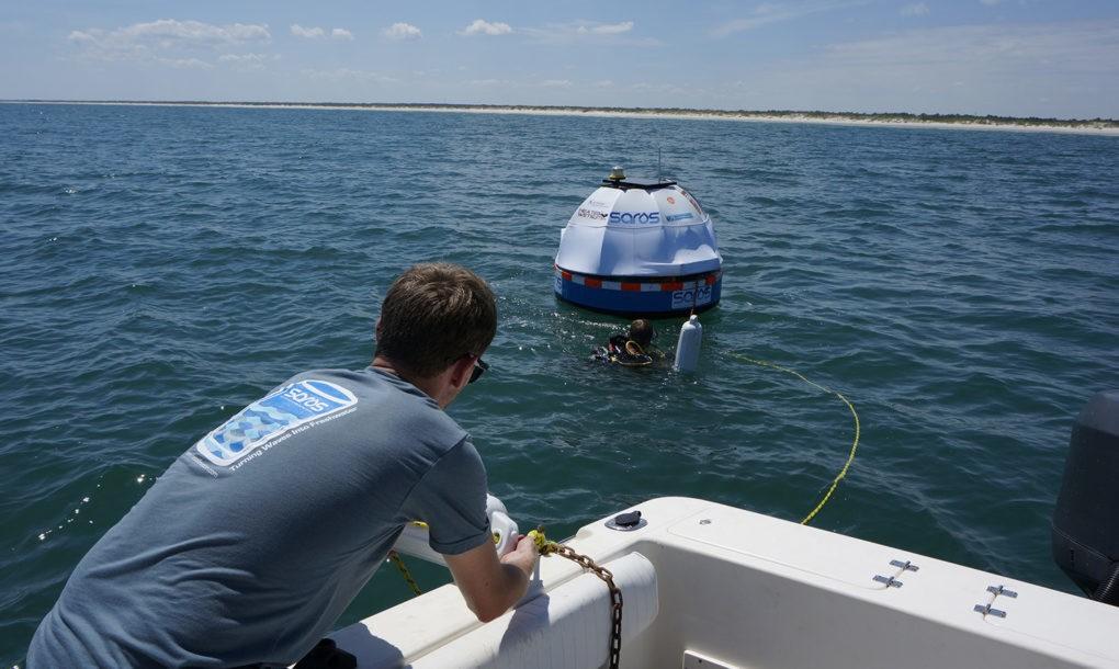 saros-miniature-water-desalination-plant-floats-1-1020x610