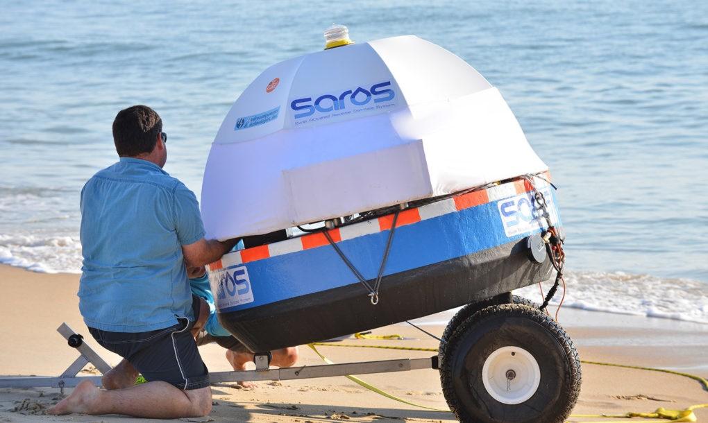 saros-miniature-water-desalination-plant-floats-3-1020x610