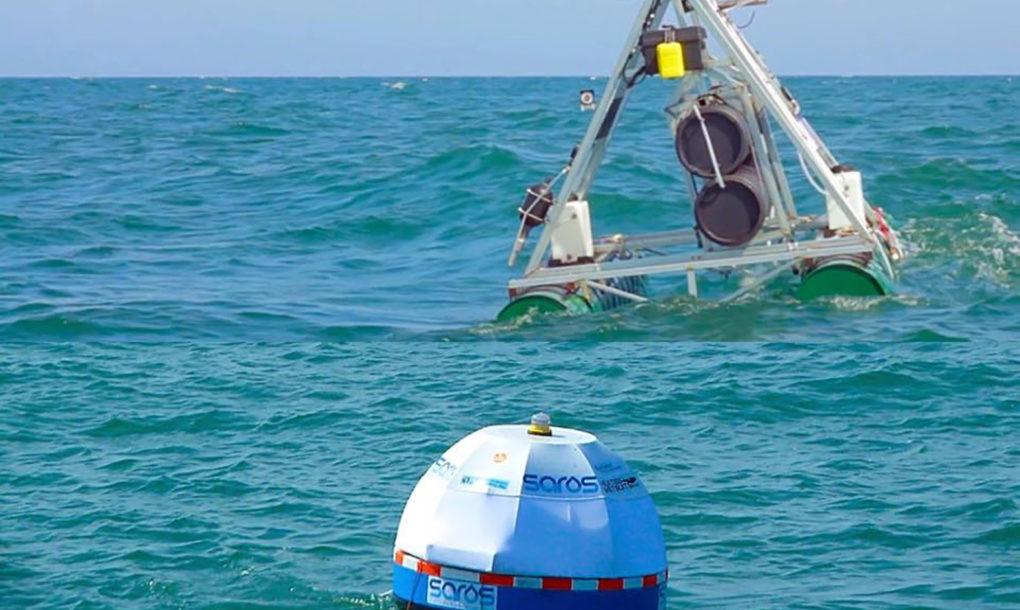 saros-miniature-water-desalination-plant-floats-5-1020x610