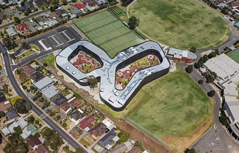 dezeen_penleigh-and-essendon-grammar-school-senior-by-mcbride-charles-ryan_22