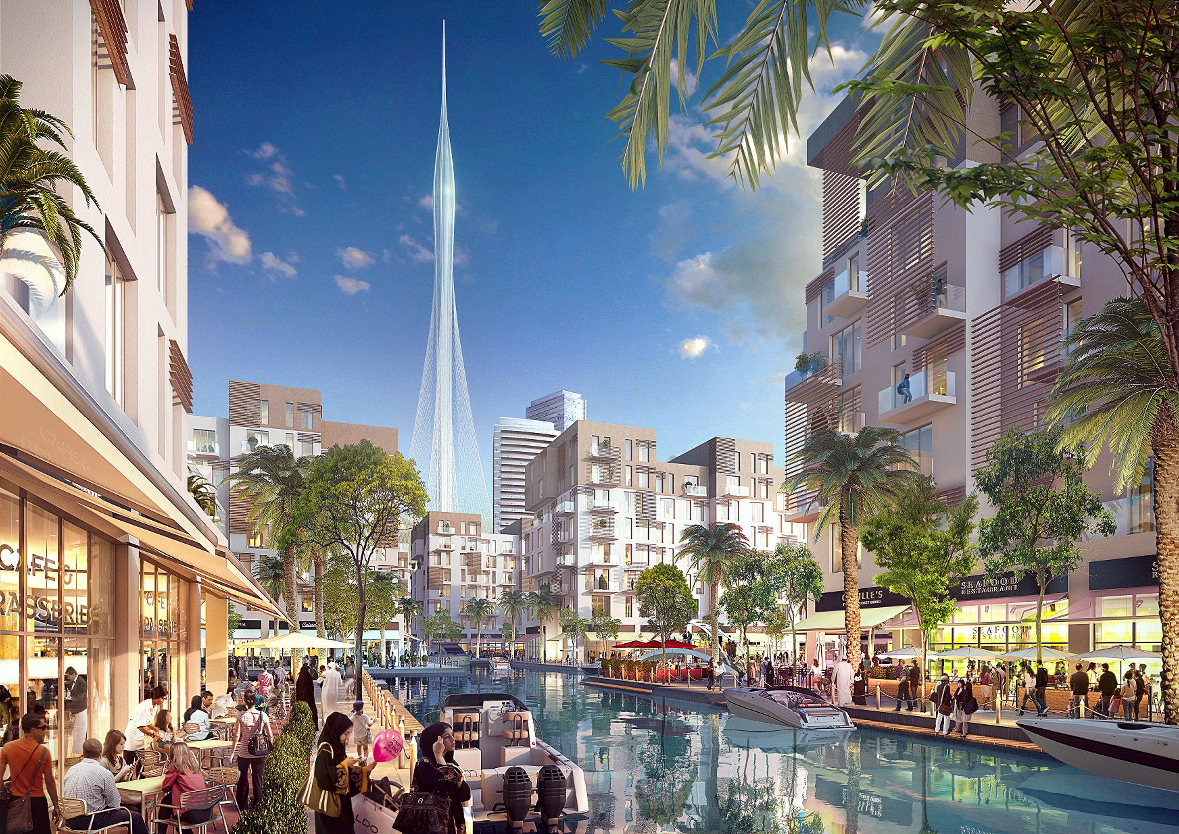 dubai-creek-harbour-worlds-tallest-tower-architecture-new-santiago-calatrava-united-arab-emirates_dezeen_2364_col_0