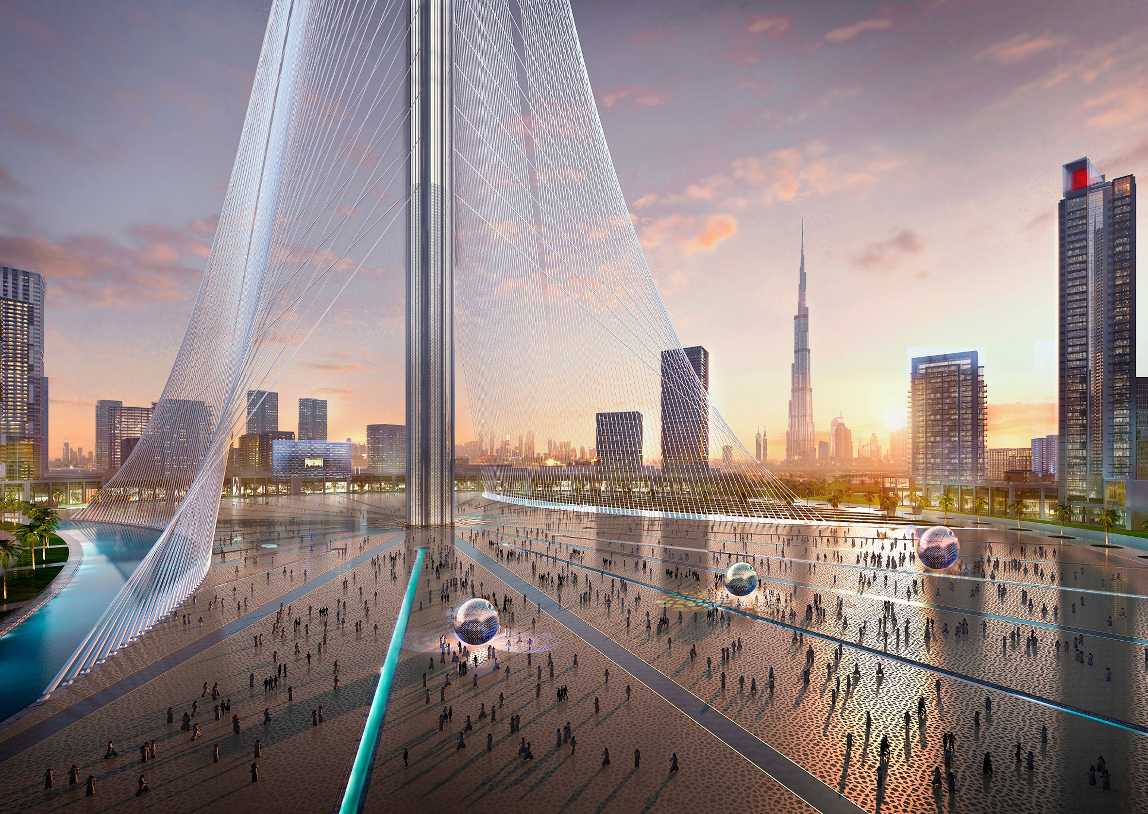 dubai-creek-harbour-worlds-tallest-tower-architecture-new-santiago-calatrava-united-arab-emirates_dezeen_2364_col_1