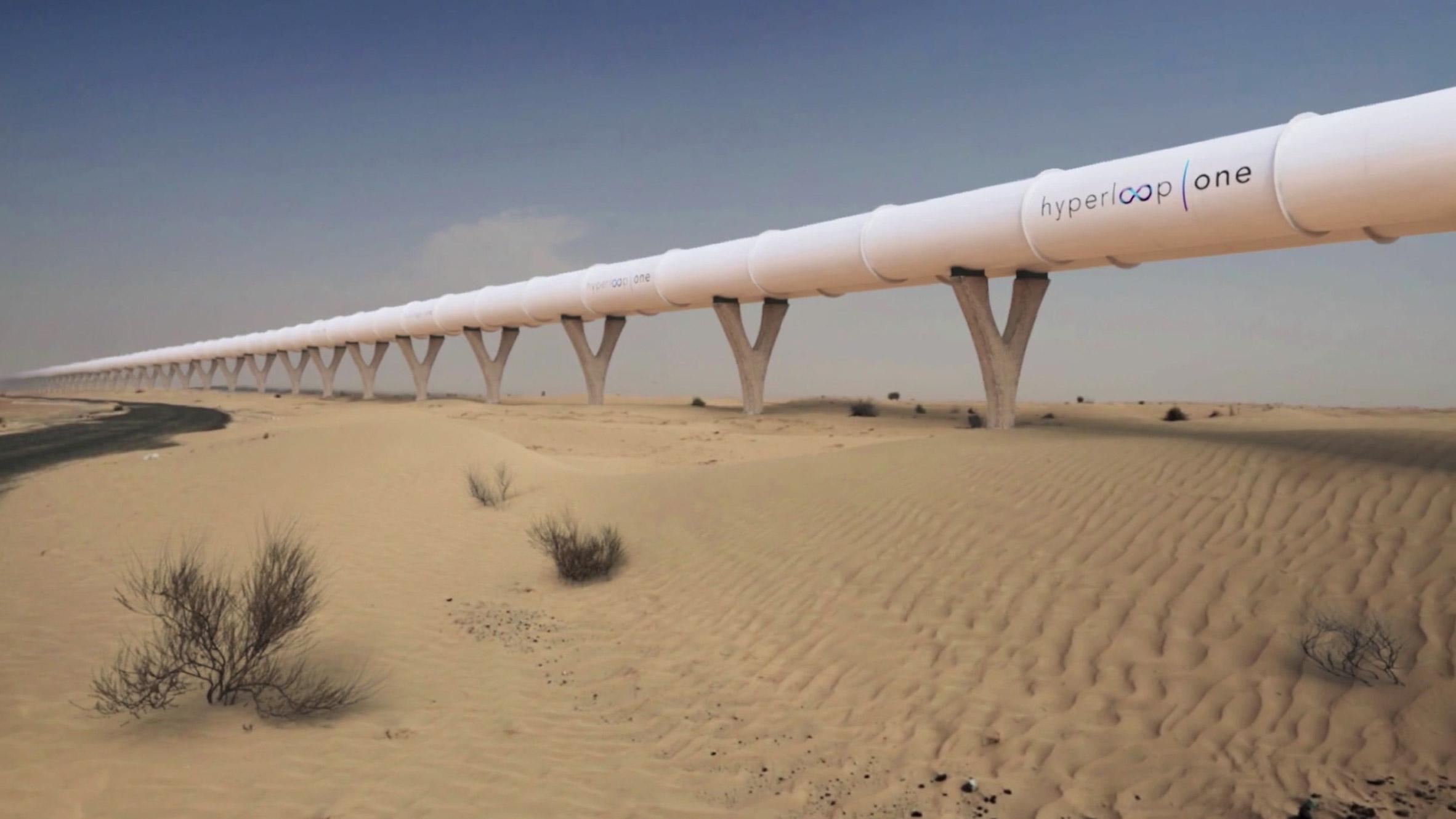 hyperloop-one-big-architects-bjarke-ingels-architecture-design-news-dubai-united-arab-emirates_dezeen_2364_col_1