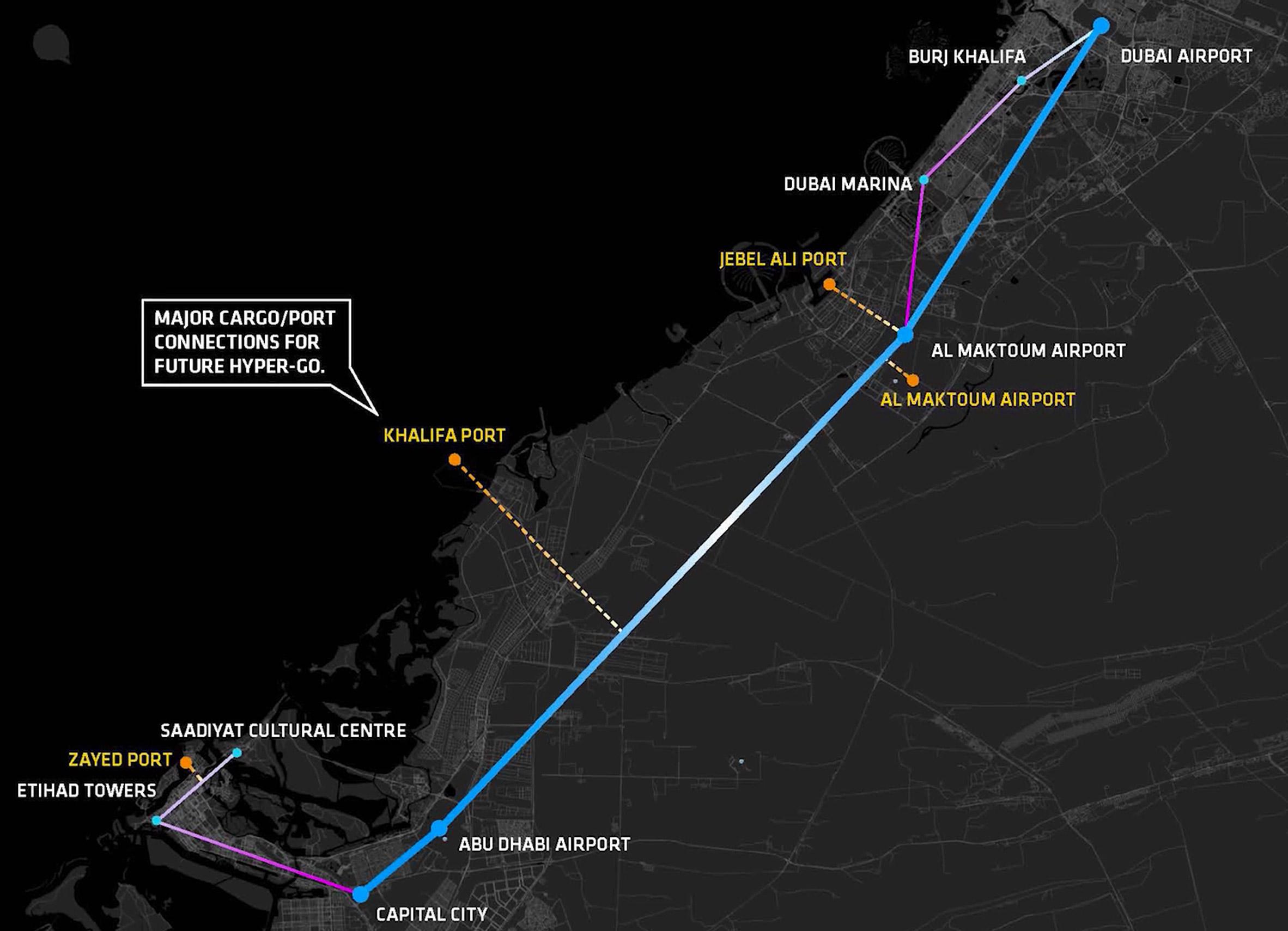 hyperloop-one-big-architects-bjarke-ingels-architecture-design-news-dubai-united-arab-emirates_dezeen_2364_col_2
