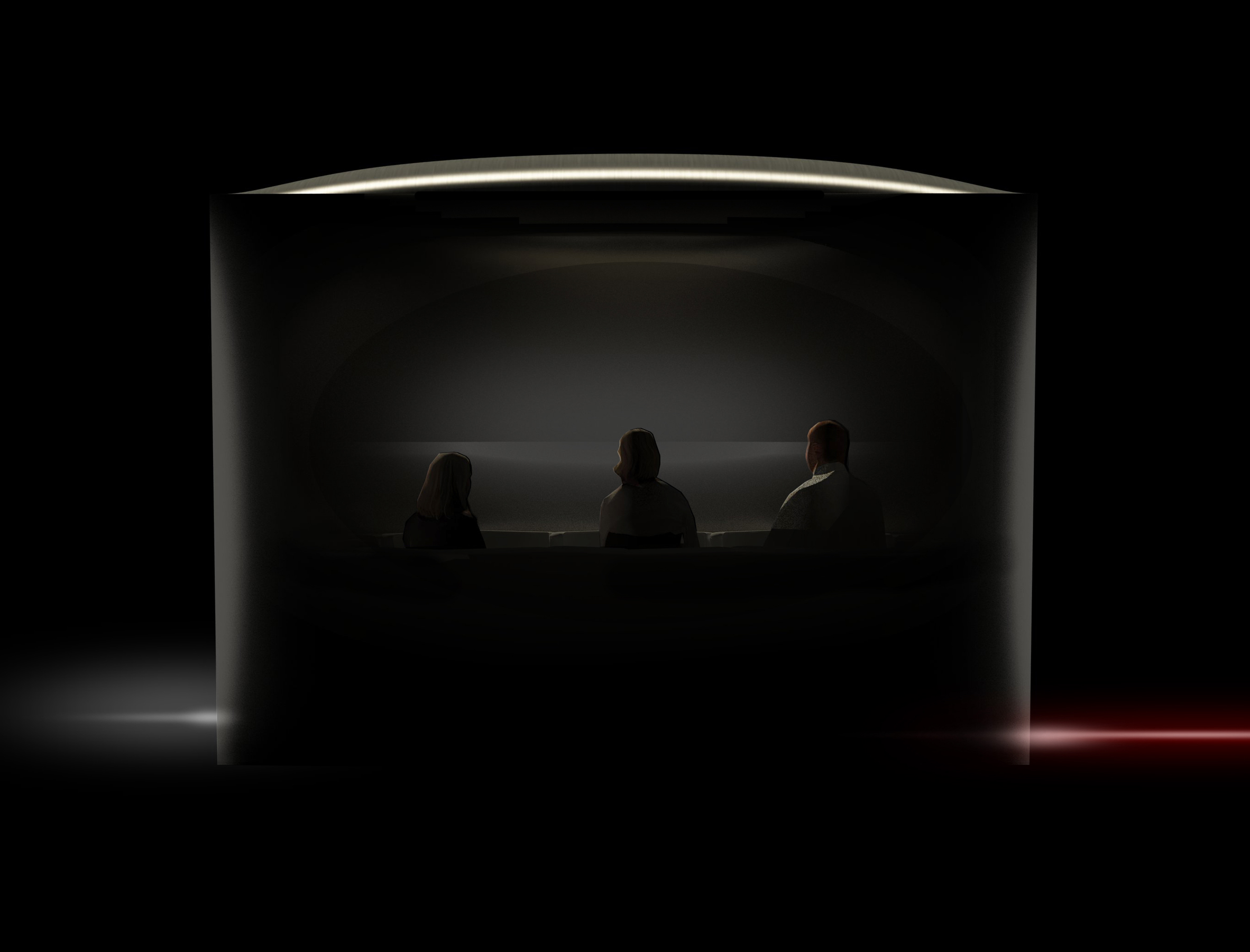 hyperloop-one-big-architects-bjarke-ingels-architecture-design-news-dubai-united-arab-emirates_dezeen_2364_col_3