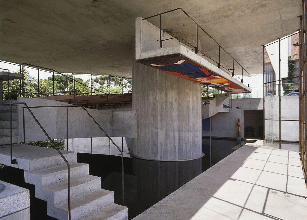 riba-gold-medal-winner-paulo-mendes-da-rocha-architecture-news_dezeen_2364_ss_0-1024x732