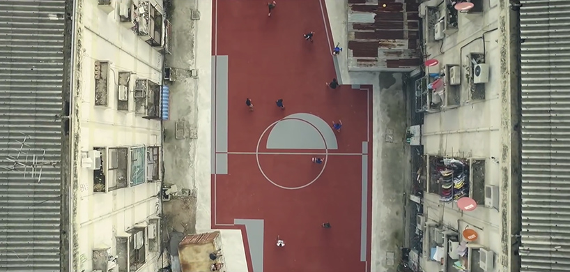 worlds-first-non-rectangular-football-field-designboom-f2