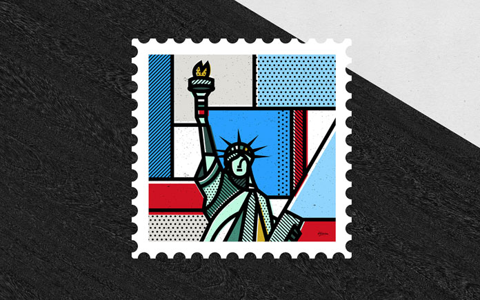 5-new-york-stamp