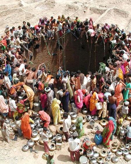 indias-water-crisis