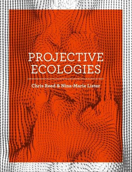 projective-ecologies