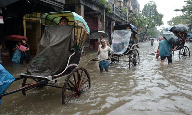 (Photo credit should read DIBYANGSHU SARKAR/AFP/Getty Images)