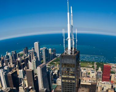 willis_tower_cropped
