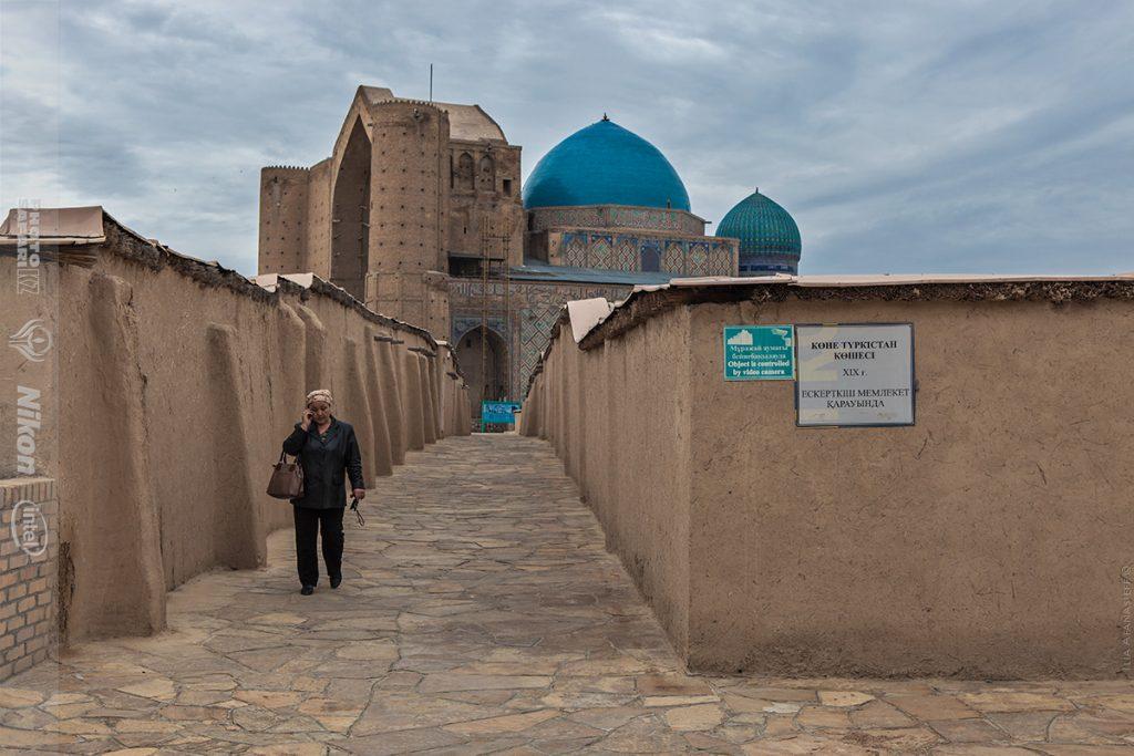 khoja-ahmed-yasawi-mausoleum-kazakhstan-15