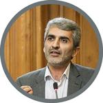 pashmchizadeh