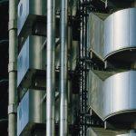 ساختمان لویدز (۱۹۸۶)