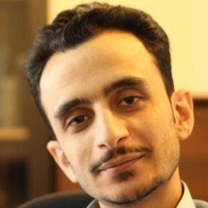 محمدصادق یوسفزاده