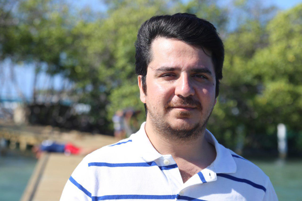 محمدحسین عباسی